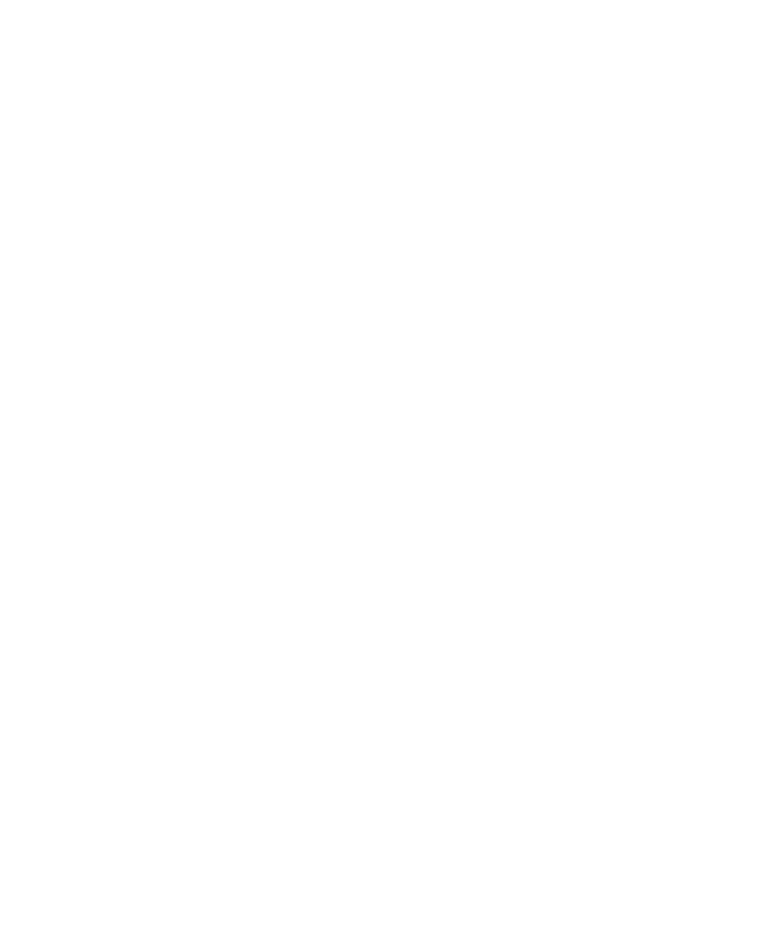 Iris IoT