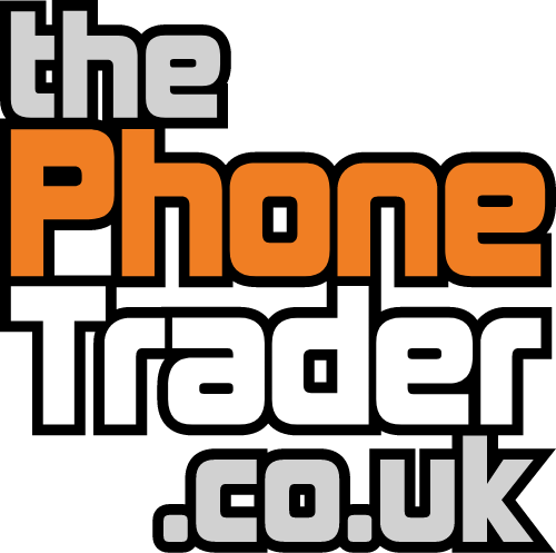 The Phone Trader